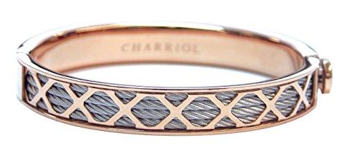 new-charriol-forever-young-bracelet-bangle-04-02-1139-1-medium-unisex-jewelry