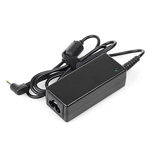 19V 1.58A 30W AC DC Power Adapter Charger for HP Mini 110 700 1000 1001 Laptop