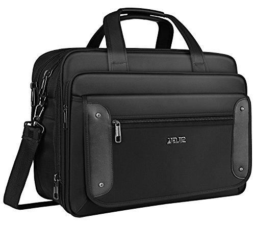 Bag Organizer Description - 3