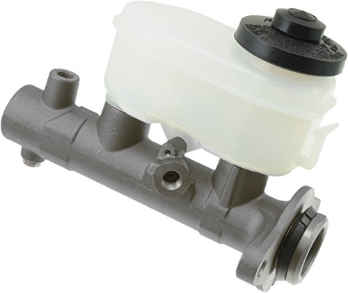 Dorman M390292 New Brake Master Cylinder