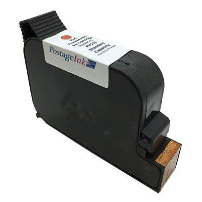 (PostBase PMIC10 for Postbase Mini Mailing)