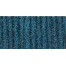 Classic Wool Roving Yarn-Pacific Teal