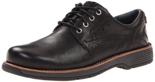 merrell-mens-realm-lace-oxfordblack11-m-us
