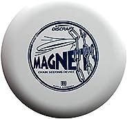 Discraft Magnet Pro D Golf Disc
