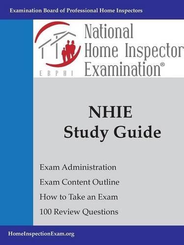 Nhie Study Guide
