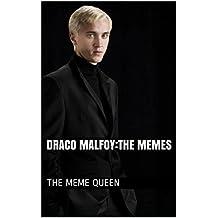 Draco Malfoy:The Memes