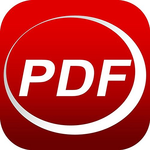 PDF Reader Premium - PDF to Word, File Viewer, Manager, Annotator and Editor [Download] by Kdan Mobile Software, Ltd.
