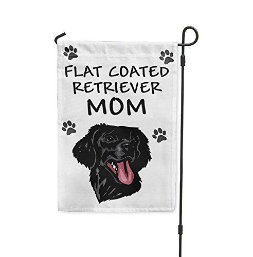 dog flat iron - 1