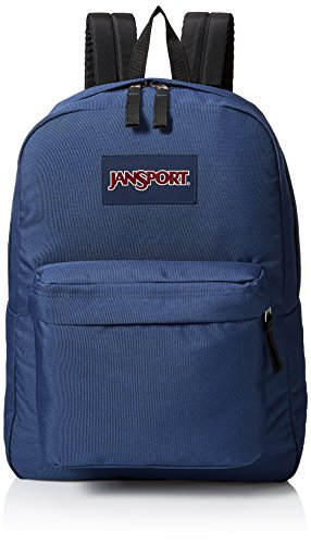 JanSport Superbreak Backpack
