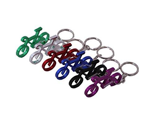 bavel-fashion-originality-modeling-bicycle-key-buckle-pendant
