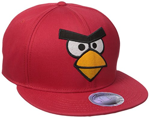 Angry Birds Adjustable Toddler Baseball