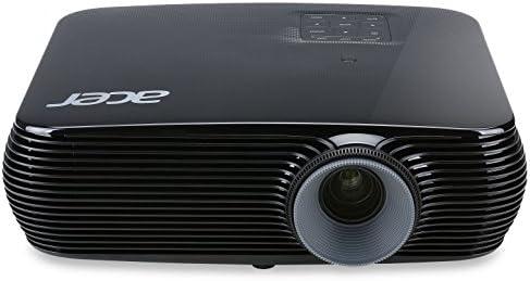 Acer Essential X1126H - Proyector (4000 Lúmenes ANSI, DLP, SVGA ...
