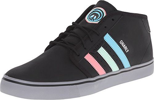 738c478436 Jual Beli adidas Skateboarding Men s Seeley Mid Winter Gnarly Core ...