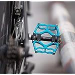 ROCKBROS-Pedali-Bici-MTB-in-Alluminio-Cuscinetto-Pedali-Taglia-CNC-ASSE-916-Pollici-per-Bicicletta-MTB-Bici-Pieghevole-con-Cuscinetti-Sigillati