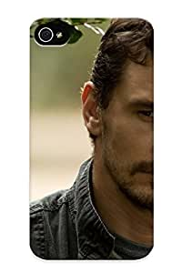 SnMgNxg3968DmKdB Illumineizl Gator Homefront Durable Iphone 4/4s Tpu Flexible Soft Case With Design