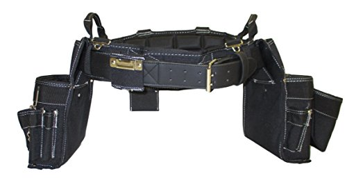 Buy tool belt for electrician