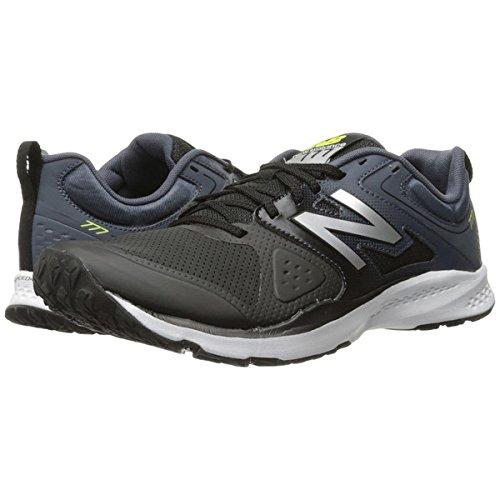 (ニューバランス) New Balance メンズ シューズ靴 スニーカー MX777v2 並行輸入品   B01JYKWFH2
