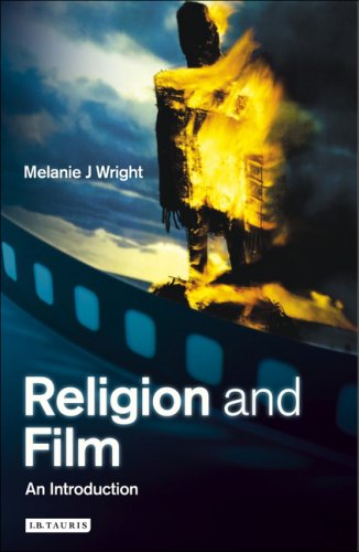 Religion and Film: An Introduction (Introductions to Religion)