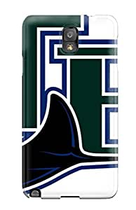 Queenie Shane Bright's Shop tampa bay raysMLB Sports & Colleges best Note 3 cases