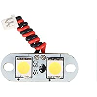 Walkera Rodeo 150 RC Helicopter Quadcopter Spare Parts:Rodeo 150-Z-22 Headlight