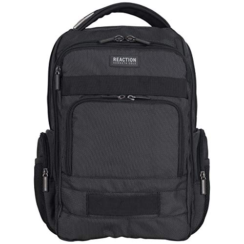 Kenneth Cole Reaction Triple Compartment 17