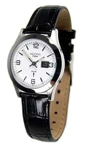 Adora AF7025 - Reloj de pulsera mujer