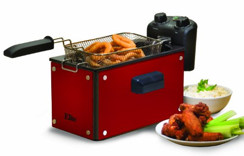 elite-platinum-edf-3500gr-maxi-matic-35-quart-deep-fryer-red