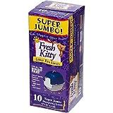 Royal Pet Fresh Kitty Super Jumbo Drawstring Litter Box Liners, My Pet Supplies