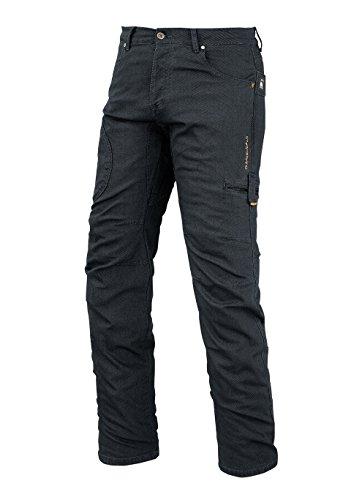 Noir Latok Long Trangoworld Pantalon Tf Homme gRpg0wqO