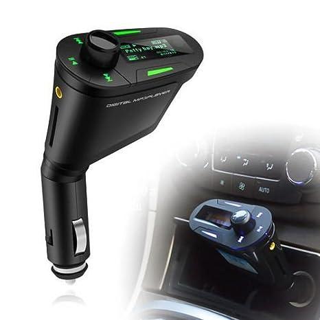 Est/éreo /único Coche del Dinar androide 10 1 DIN Radio Bluetooth Pantalla t/áctil de navegaci/ón GPS 7 Gratis Indash Universal de Unidad Principal de Copia de Seguridad de la c/ámara Soporte Remoto de