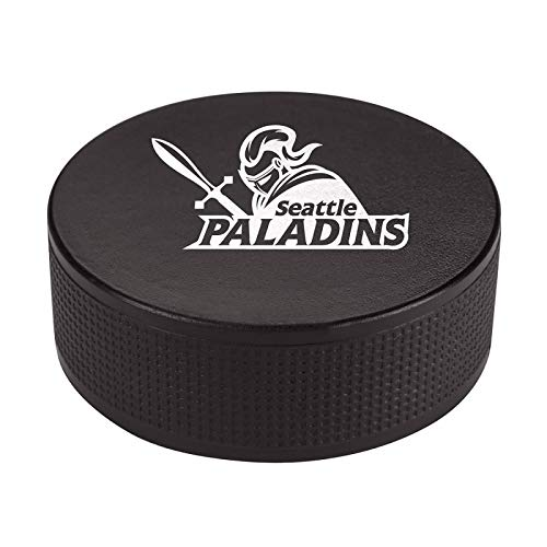 Good Value Hockey Stress Ball Black 250 Pack