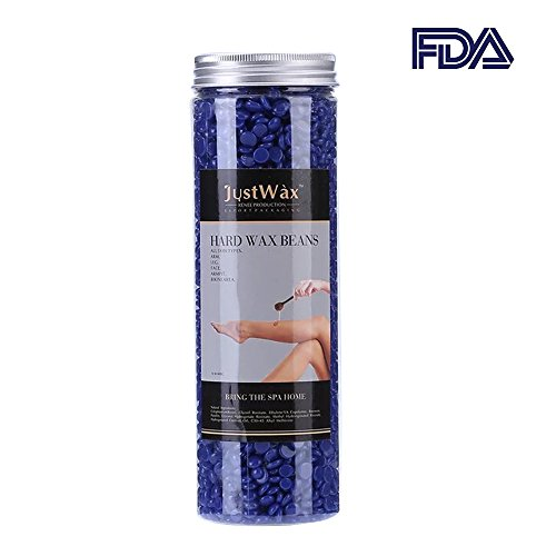 Bestselling Hair Removal Wax