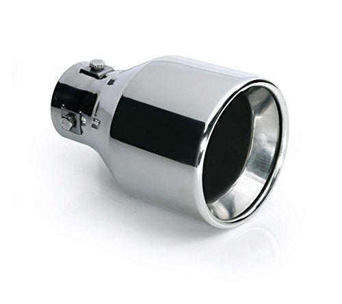 Lampa 60090 Terminale TS-36, Acciaio Inossidabile 40851