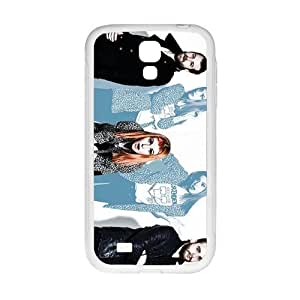 Happy paramore rock sound Phone Ipod Touch 4