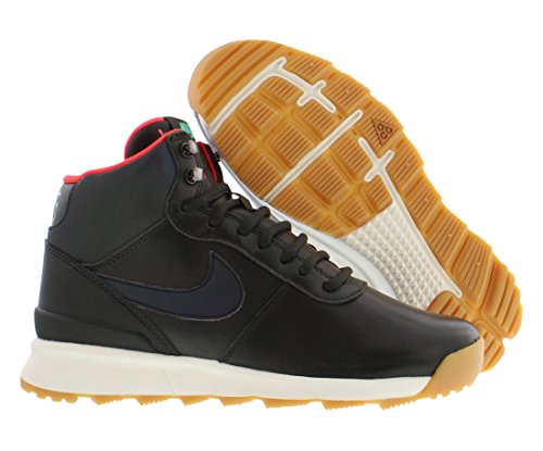 Damen Nike accora RFLCT Turnschuhe 807151 336 UK 3.5 EU 36.5 US 6