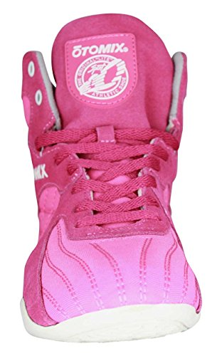 Otomix Women'S Shoes 5 Stingray Pink 3 ppqB7