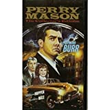 Perry Mason Collector's Edition: Larcenous Lady & Shoplifter's Shoe