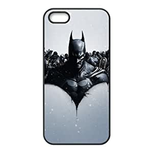 iPhone 5,5S Phone Case Batman GTY5576