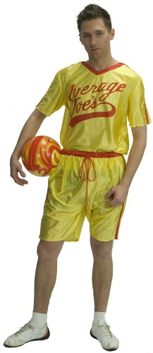 Average Joes Deluxe Mens Adult Costume Standard for $<!--$29.99-->