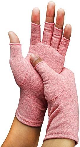 親指ブレース - 関節炎、腱炎などのための親指スピカ副子男性と女性のための右手と左手の両方にフィット