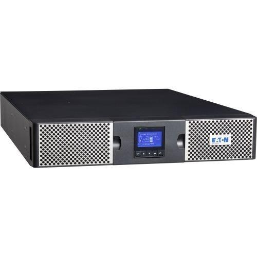 - 9PX 2000 RT LV NET BNDL