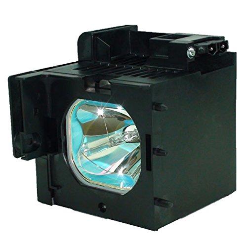- Lytio Economy for HITACHI UX25951 TV Lamp with Housing LP600
