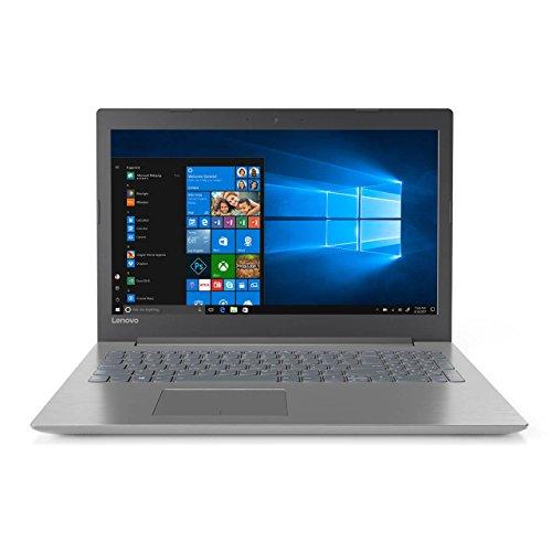15.6' Blue Gaming Laptop (2018 Lenovo IdeaPad 320 15.6'' HD Widescreen High Performance Laptop PC, AMD A6-9220 Dual-Core 2.5 GHz, 8GB RAM, 1TB HDD, DVD Burner, AMD Radeon R4, HDMI, WIFI, Bluetooth, Windows 10, Black)