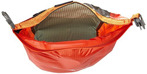 Osprey UltraLight 3 Dry Sack, One Size