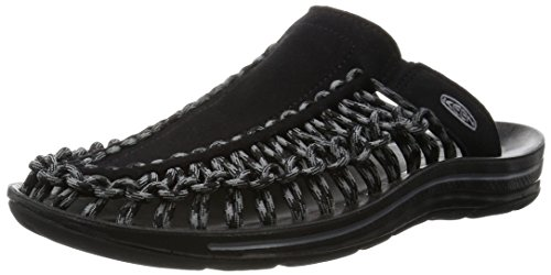 Discounted Keen  Uneek Shoes Mens
