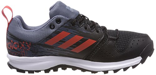 Women's Shoes Trail Negbas Galaxy Black adidas Carbon Esctra Running 000 vAIEnq