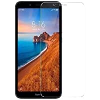 Celular Xiaomi Redmi 7A Global Dual 16 GB - Preto Fosco