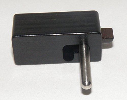 Barnett Crank Cocking Device Replacement Spool Catch Assembly (Barnett Crank)