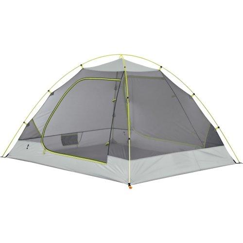 Eureka Sunriver 2 Tent by Eureka (Image #1)