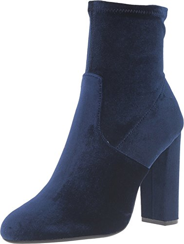 steve-madden-womens-edit-navy-velvethigh-heel-zip-bootie-85-bm-us